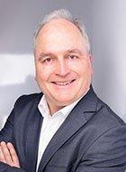 Rehasport-Ansprechpartner-Stephan-Teuber-Schatzmeister