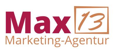 Logo-Max13.png