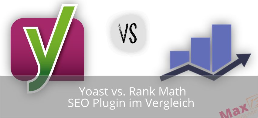 Yoast_vs_rankmath