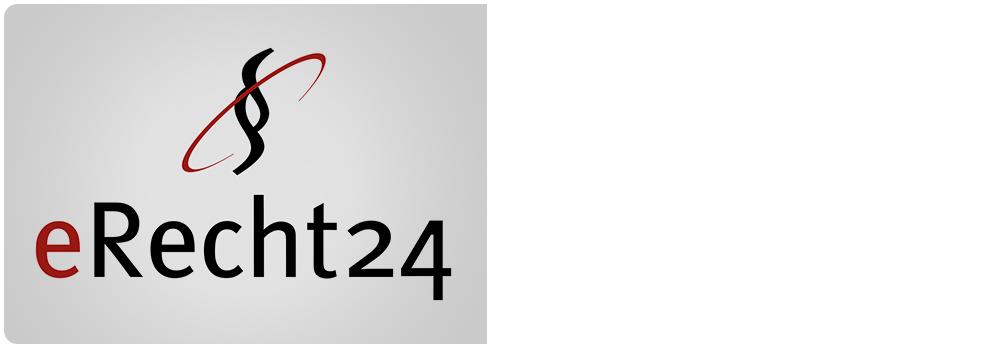 erecht24-logo