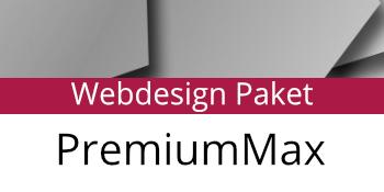 PremiumMax01