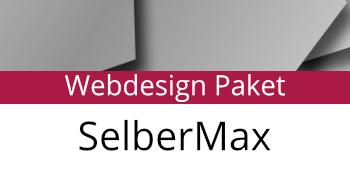 SelberMax01
