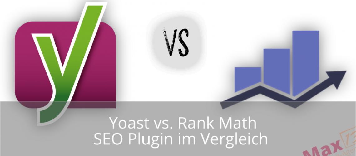 Yoast_vs_rankmath